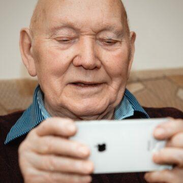 Online-Learning-Opportunities-Seniors